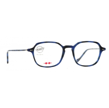 Pop by Roussilhe Seigner Eyeglasses